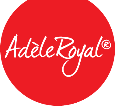 Adèle Royal®